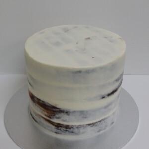 Modern Tall Cakes